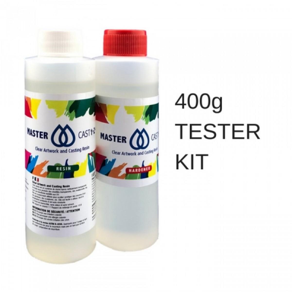 MasterCast121Resin-01