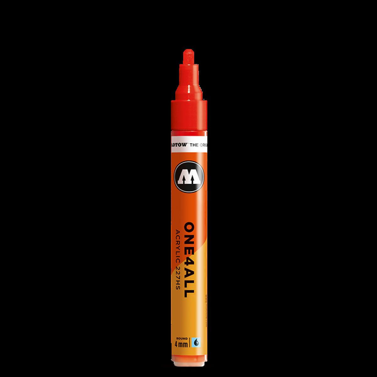 MolotowONE4ALLakryltusch227HS4mm-02