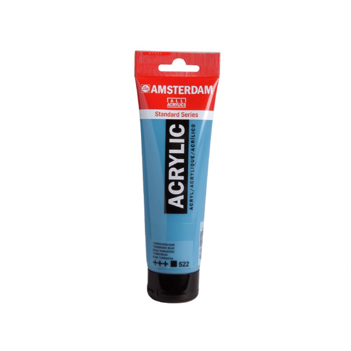 AMSTERDAMakrylmaling120mlFASTLAVPRIS-01