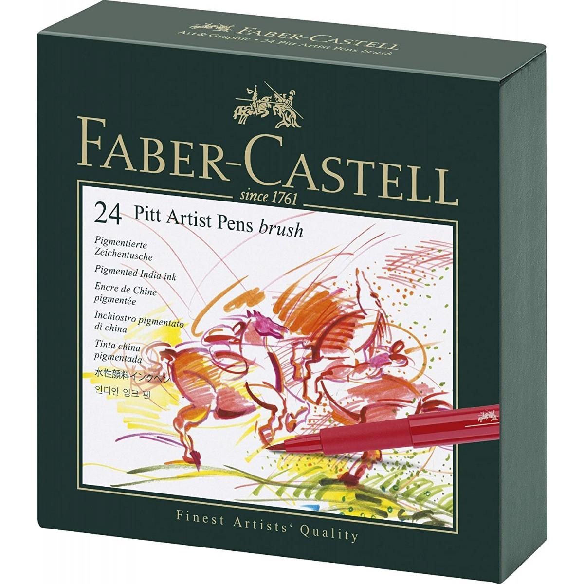FaberCastellBrushPenPittArtiststudiobox-02