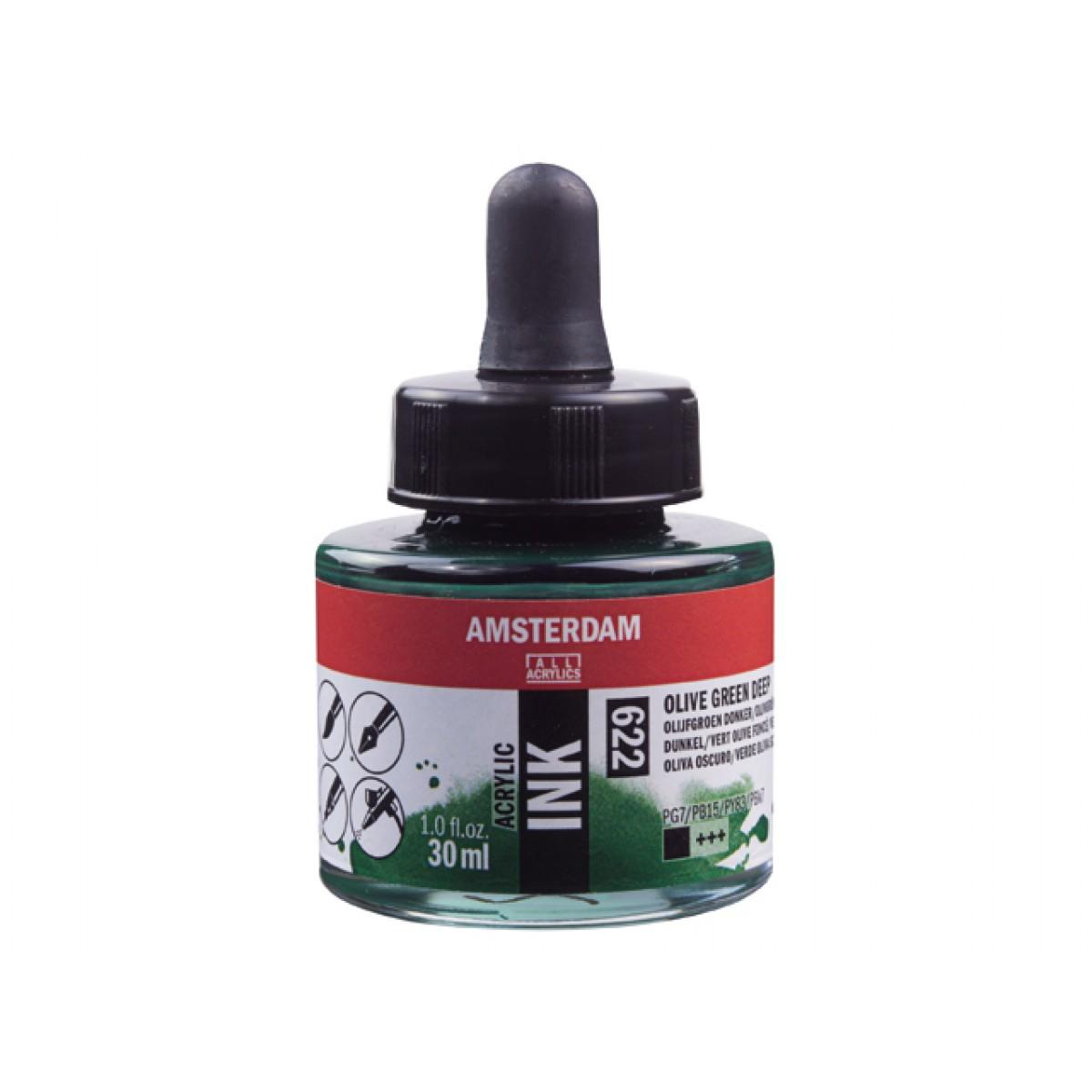 AMSTERDAMAcrylicInk30ml-00