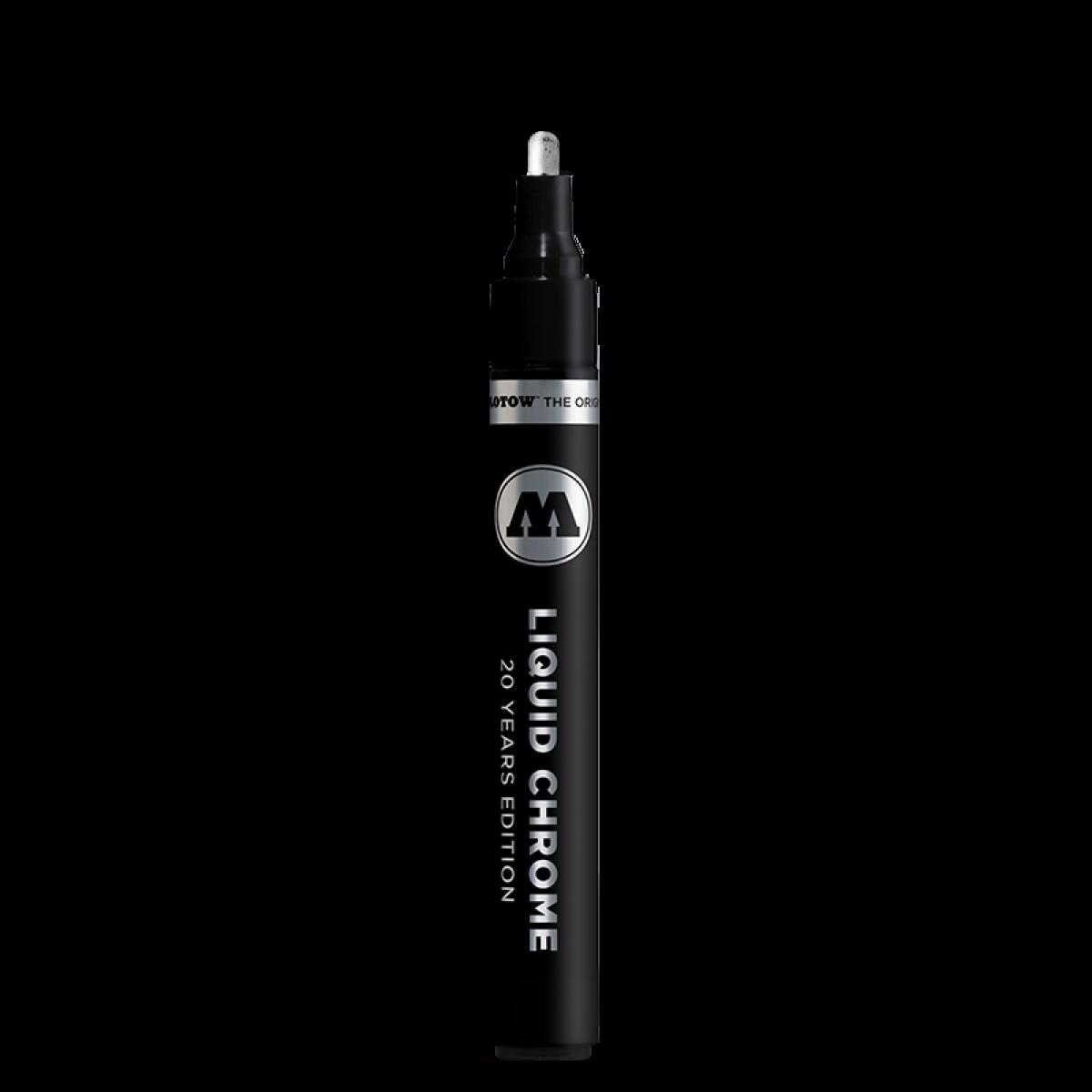 MolotowLiquidChromePumpMarker-01