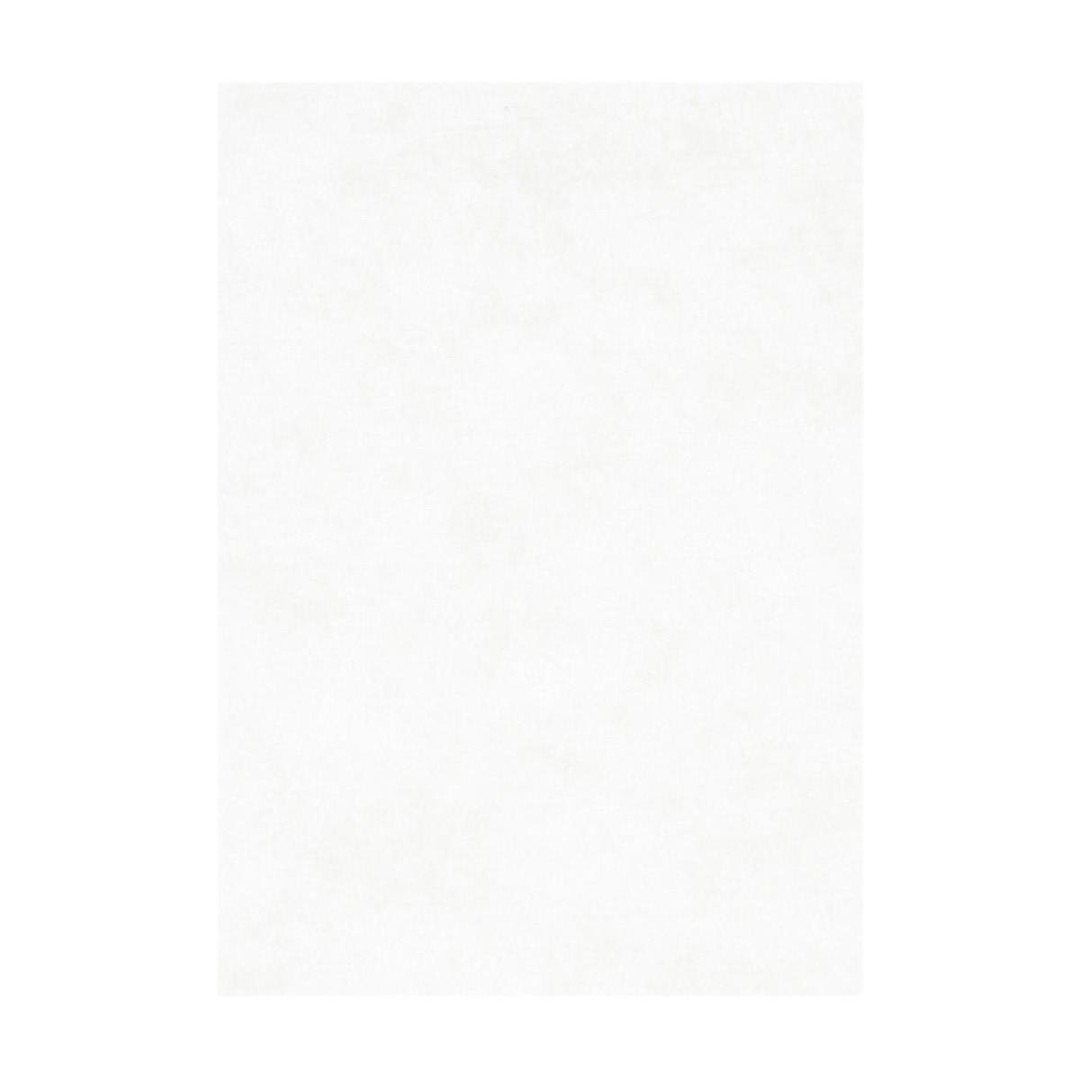 Akvarel og akryl papir, 400 g, 64 x 90 cm, 5 løse ark