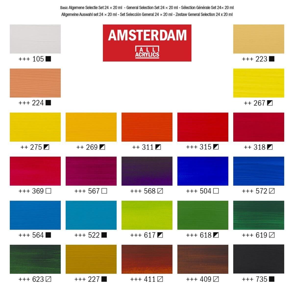 AmsterdamStandardstAkrylmaling20ml-08