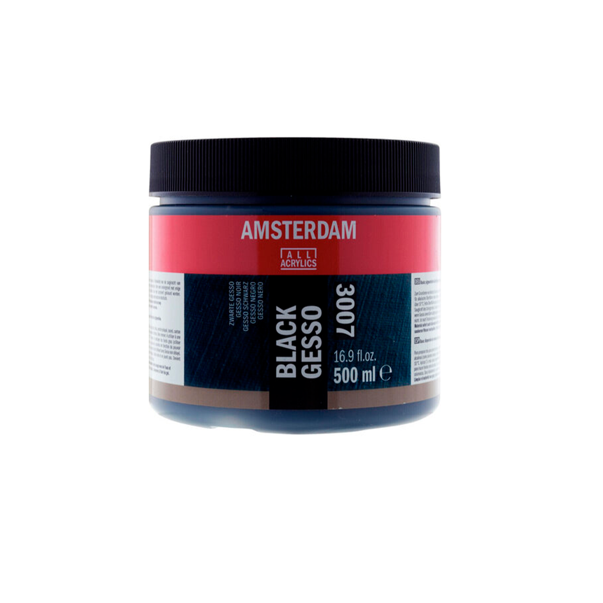 AMSTERDAMGesso500ml-04