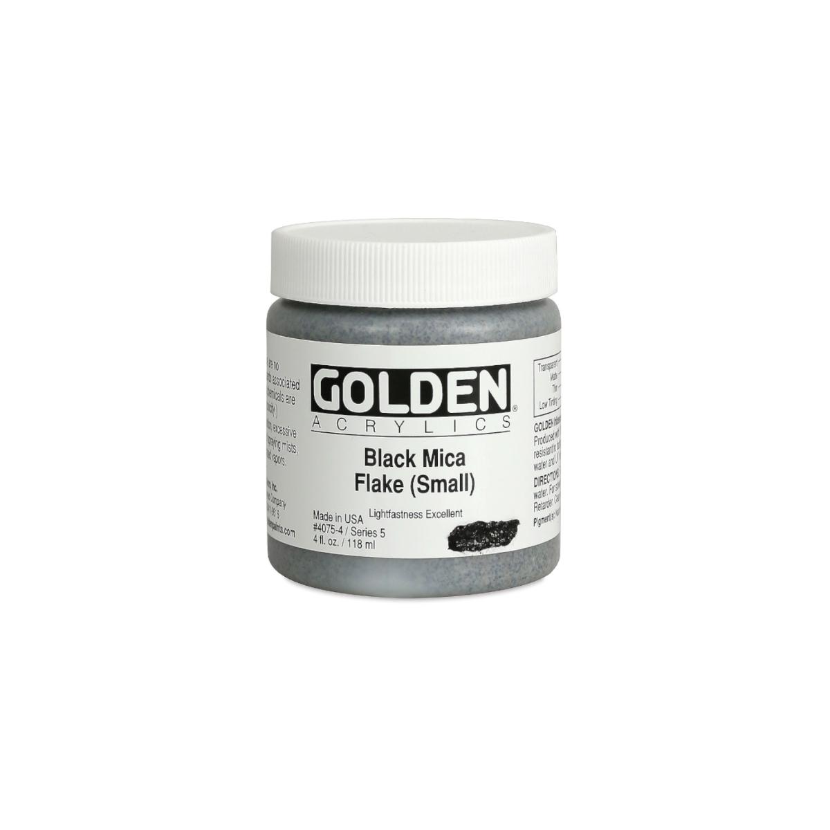 GOLDENMicaFlake118ml-02