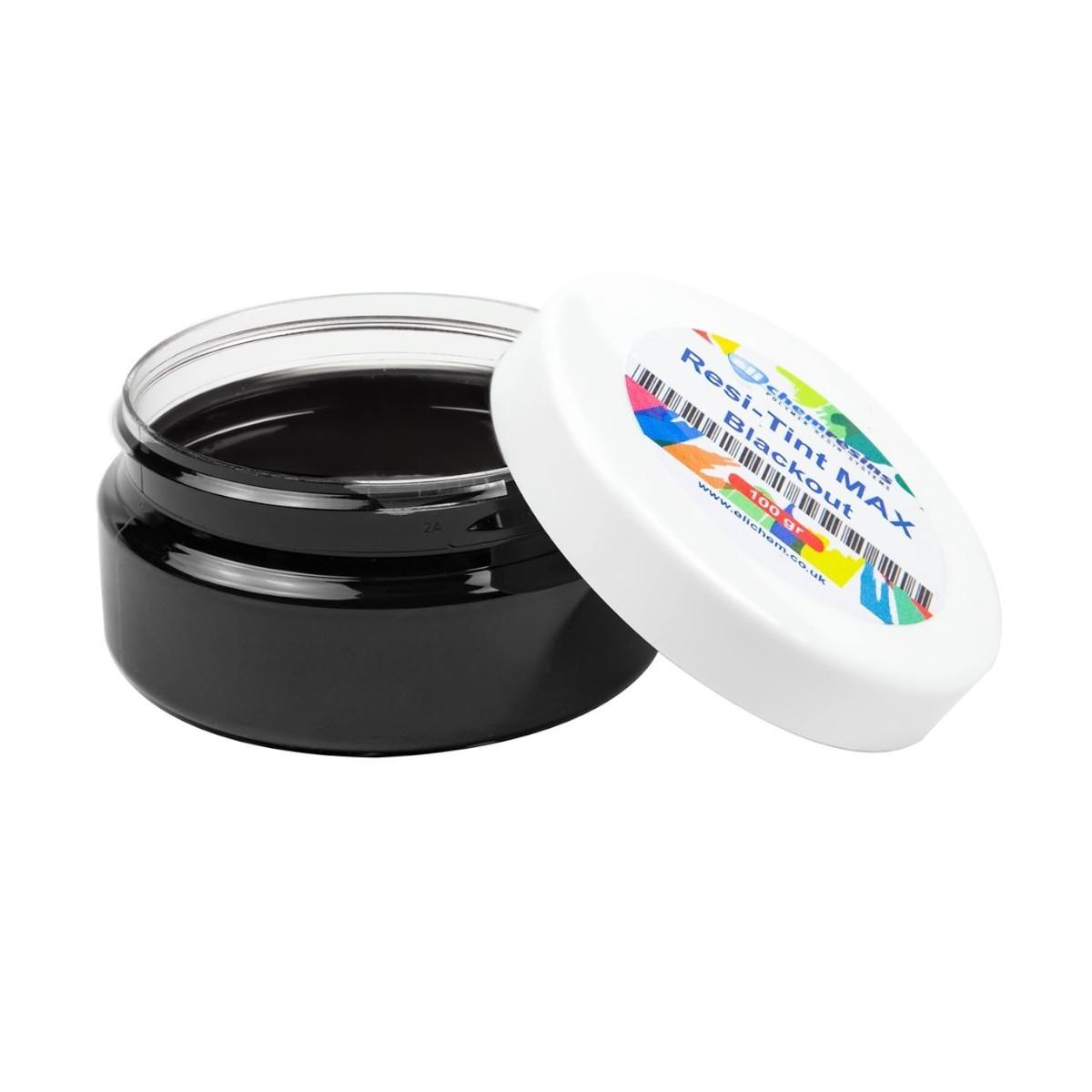 resiTINTMaxresinfarvepigment100gram-01