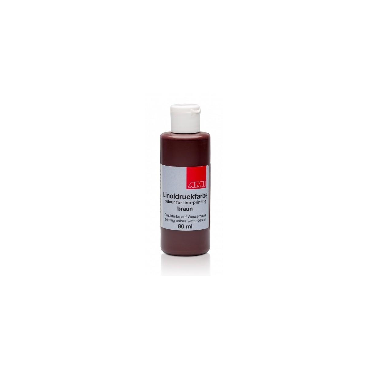 Trykfarvetillinoleum80ml-01