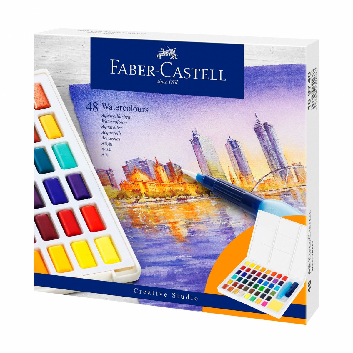FaberCastellAkvarelstStudiokvalitet-01