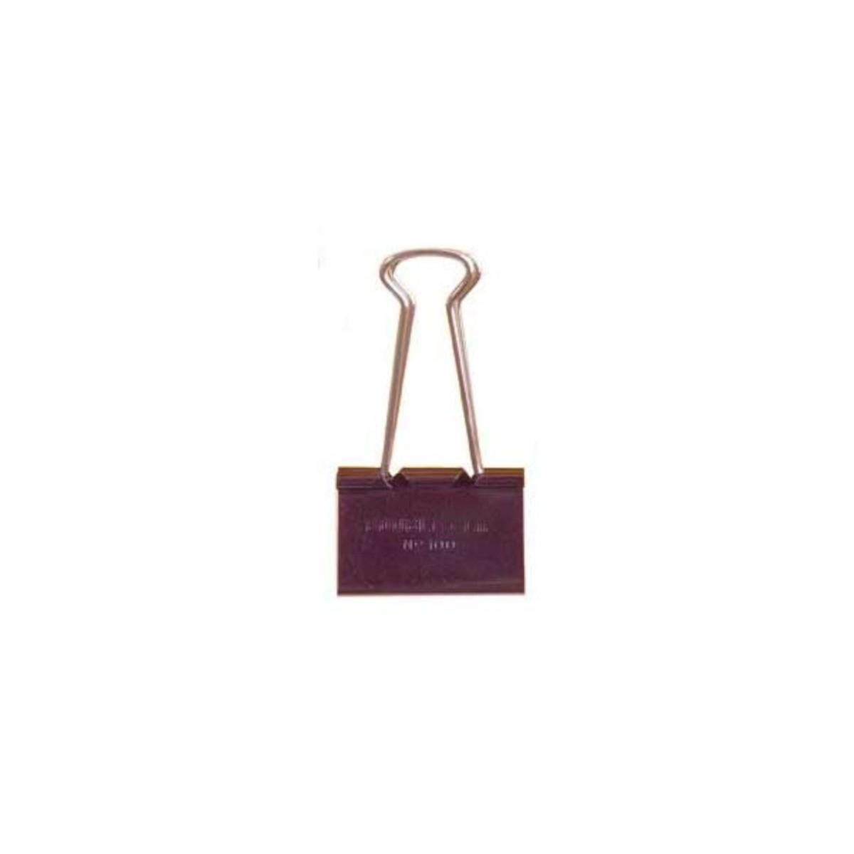 Metal klemme, 50 mm, 1 stk