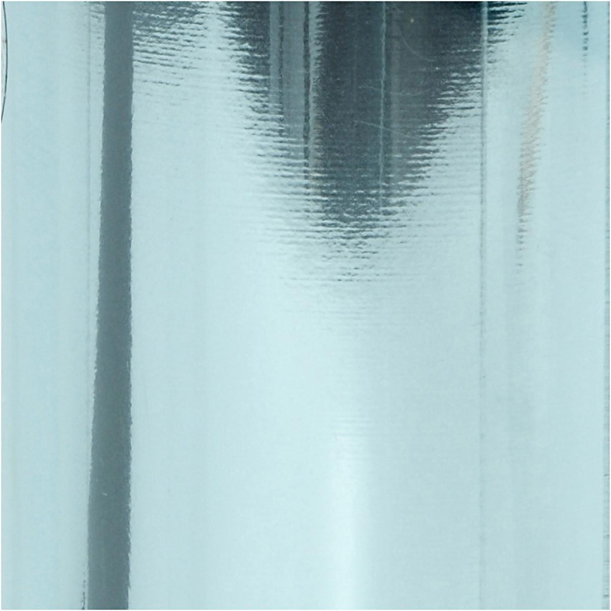 Metalfolie155x50cm-01