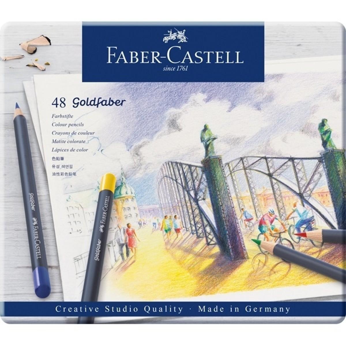 FaberCastellFarveblyanterGoldfaberst-03