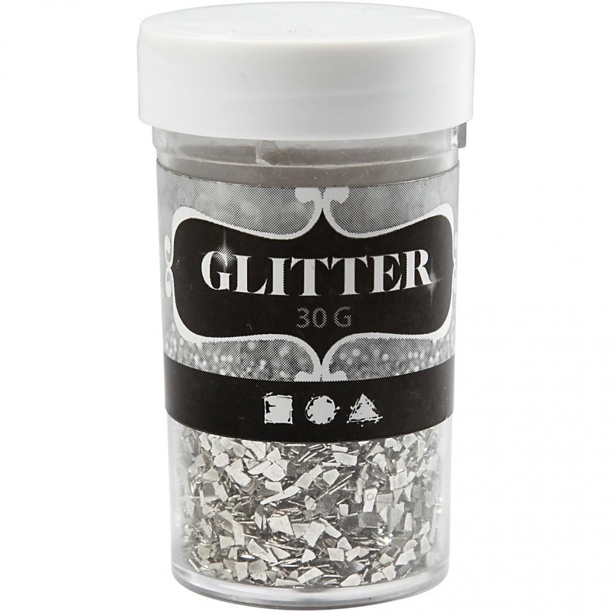 GlitterGrov30g-01