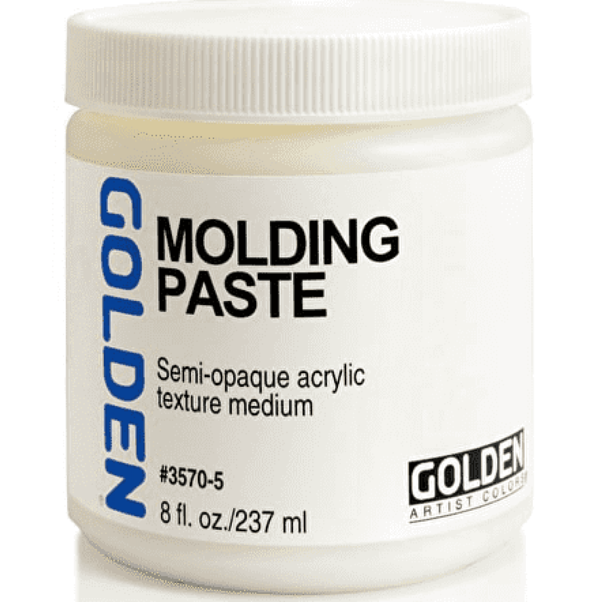GOLDENMoldingPaste237ml-02