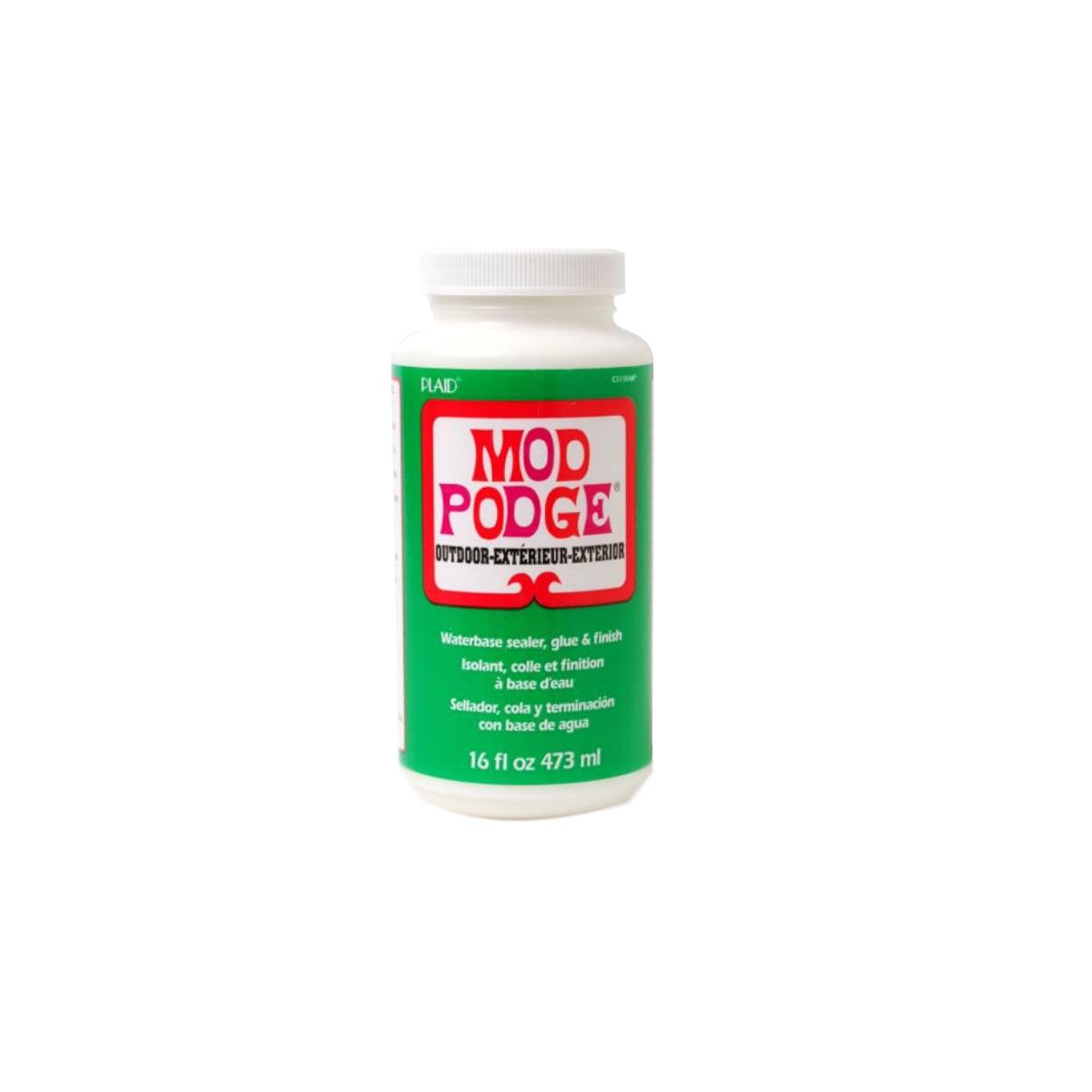 Mod Podge, 473 ml
