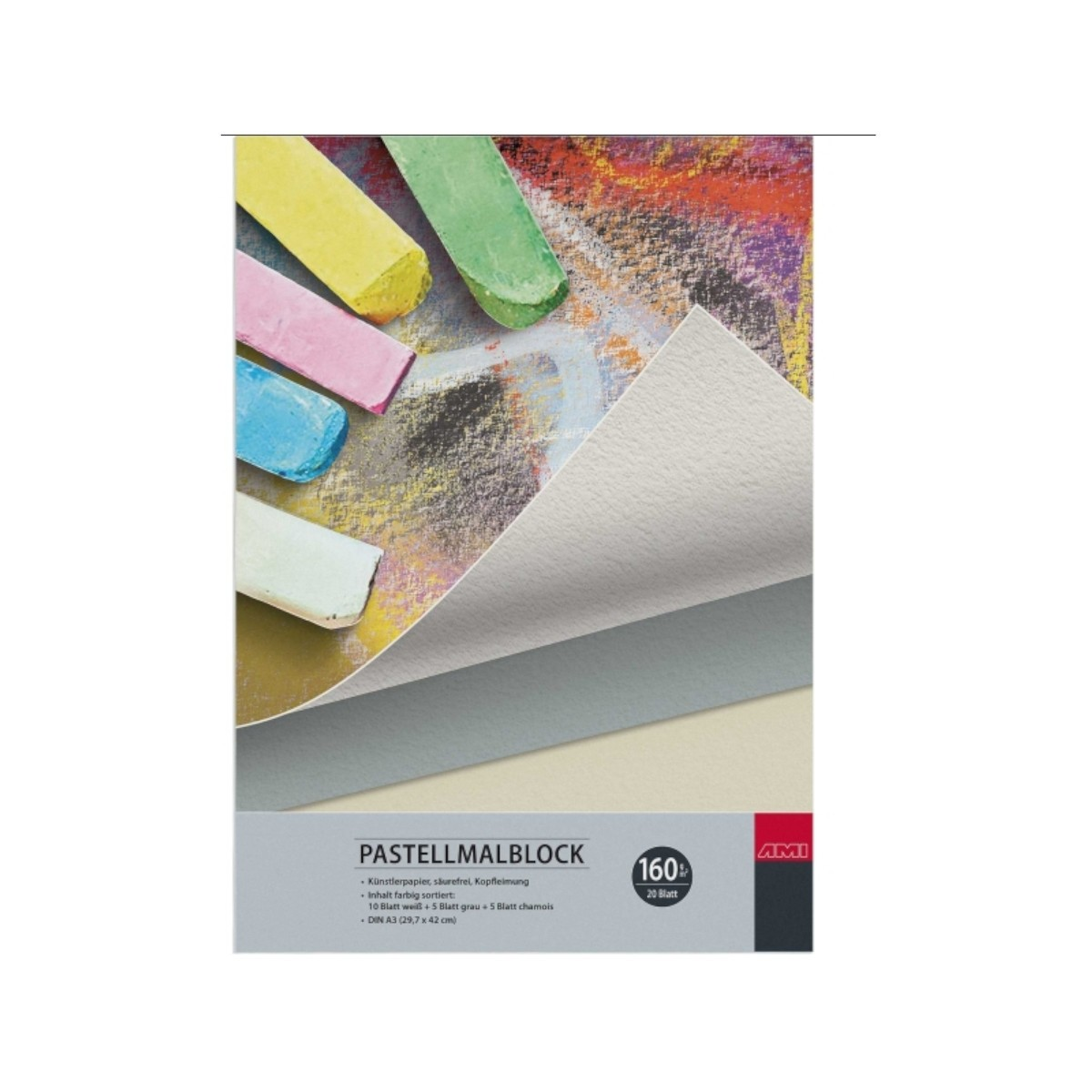 Pastelpapirblok160gr20ark-03