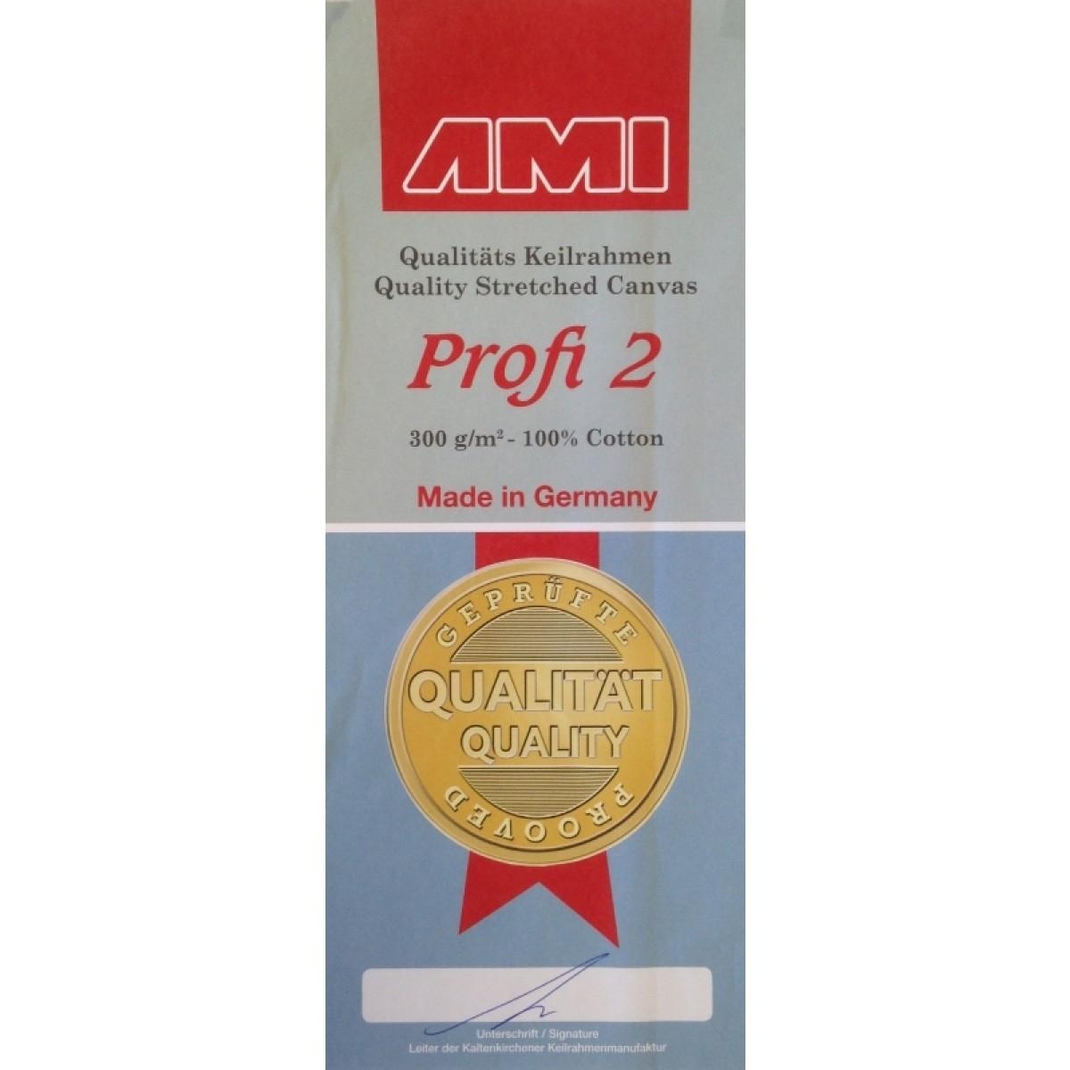 PROFI2lrred17cmsort-01