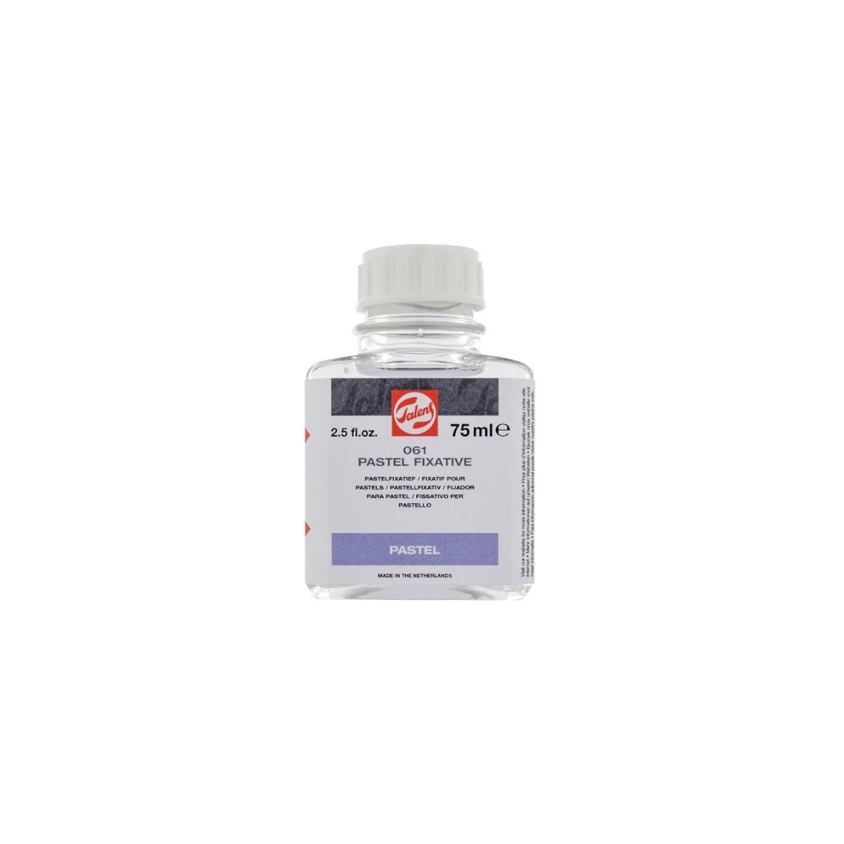 Talens, 061 Pastel fixative, 75 ml