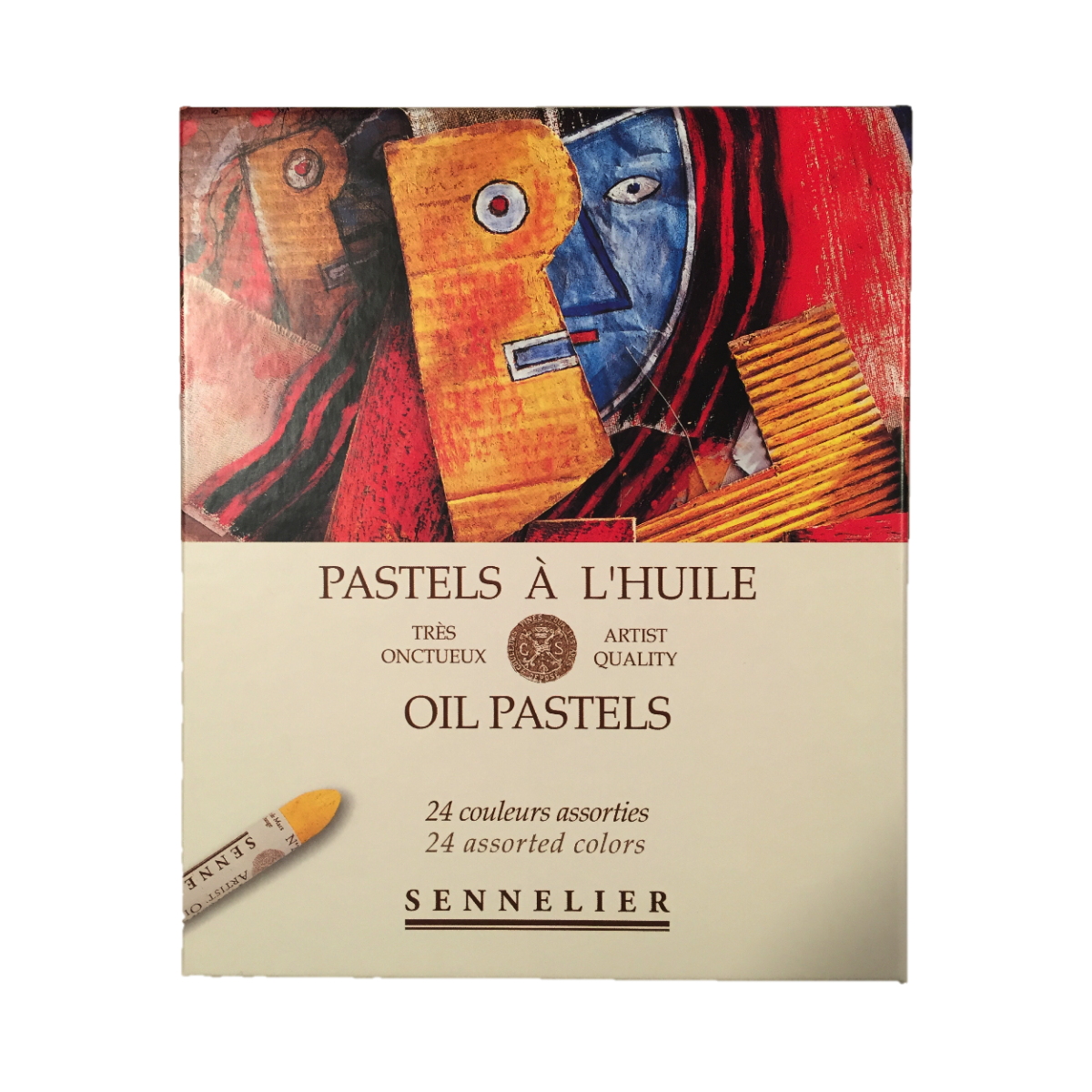 SennelierOliePastelaeligskem24stk-01