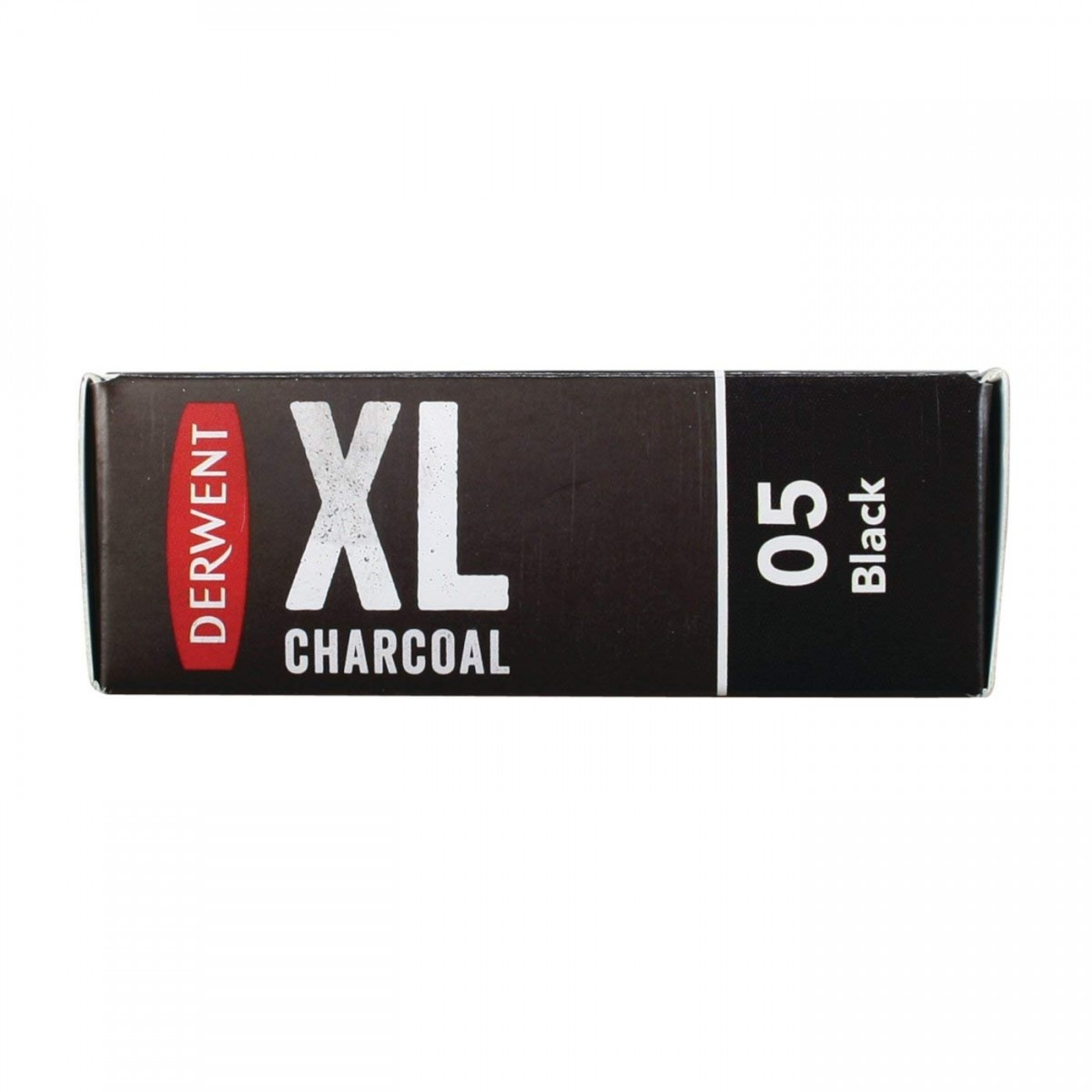 DerwentXLCharcoalkul-01