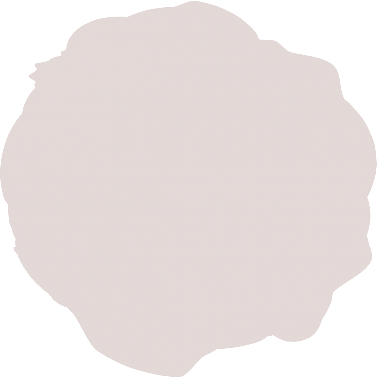 TOUCHAlkoholInkFASTLAVPRIS-097