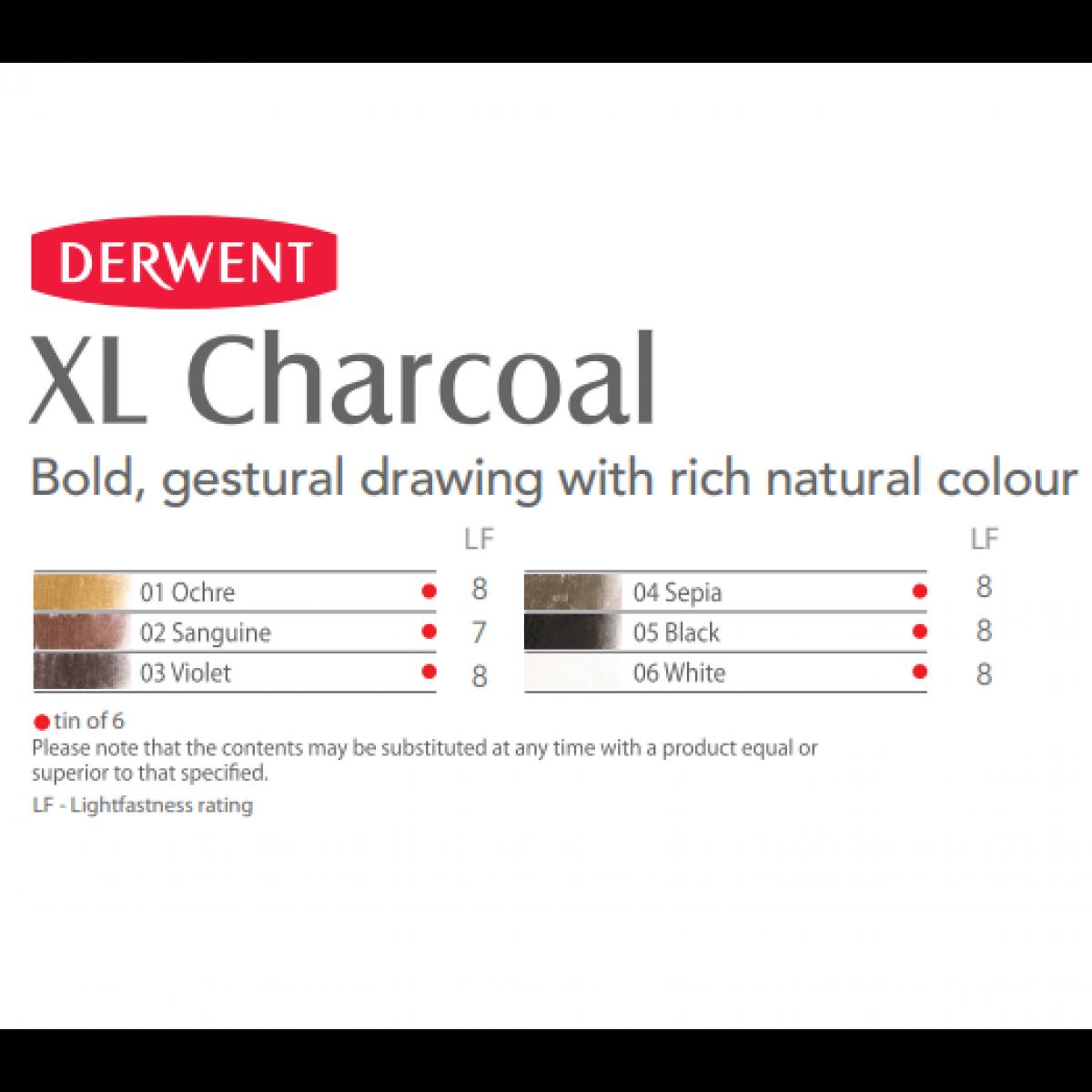 DerwentXLCharcoalkulstmed6farvertinbox-03