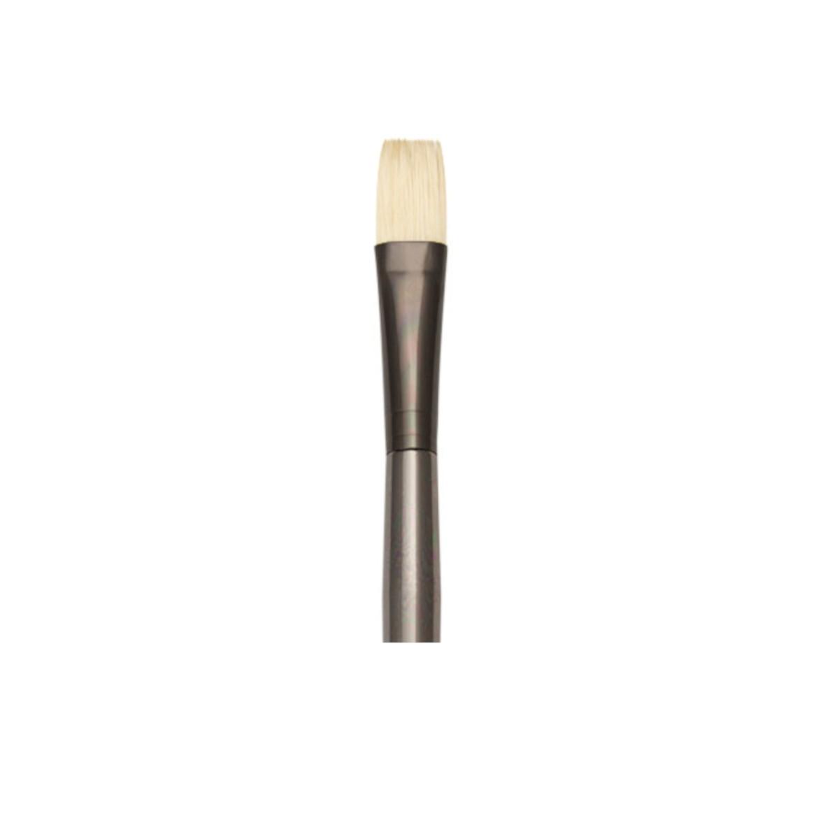 Royal & Langnickel pensel, flad, syntetisk