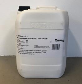 Floetrol , Medium, 10 liter