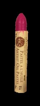 Sennelier, Olie Pastel, Purple