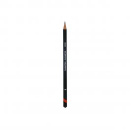 Derwent, grafit blyant, hårde