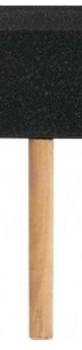 Skumpensel, 25 mm, str. 1
