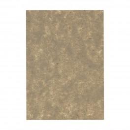Kardus papir, gråbrun, 20 ark