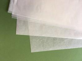 Japan papir, A3, 10 stk. løse ark