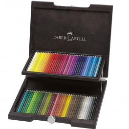 FaberCastellfarveblyanterPolychromos72stktrkasse-20