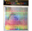 Color Mixing Guide no.1