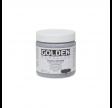 GOLDEN, Mica Flake, 118 ml
