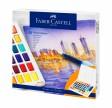 Faber Castell, Akvarelsæt, Studio kvalitet