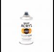 GHIANT Spray lak, 300ml, Gloss