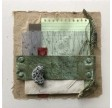 3D-Collage kursus med Laila Pallisgaard, 29/9