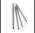 Derwent, vandopløselige blyanter, Limited Edition Collection box, trækasse