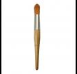Jumbo pensel, 50, rund, syntetisk