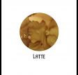 RANGER Alkohol Ink Sæt, A3 + BS - valgfrie farver. FAST LAVPRIS