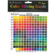Color Mixing Guide mini