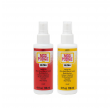Mod Podge Ultra, UV spray, 118 ml