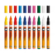 Molotow ONE4ALL 2mm, 127HS