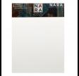 Nara papir, hvid, 10 ark, 200 g-22,8x30,4 cm