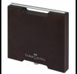 Faber Castell, farveblyanter, Polychromos, 72 stk, trækasse