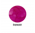 RANGER, Alkohol ink sæt, A5 + BS - valgfrie farver. FAST LAVPRIS