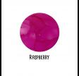 RANGER Alkohol Ink Sæt, A4 + BS - valgfrie farver