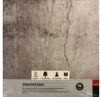 Stonepaper, syntetisk, 20x20 cm, 40 ark